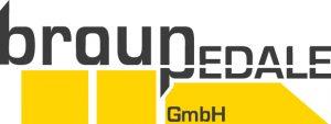braunpedale_logo_S_619px